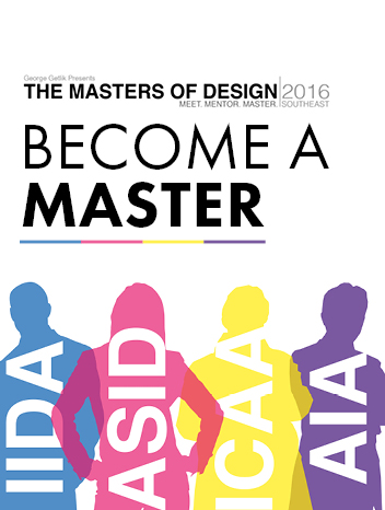 Promo Image for Become a Master