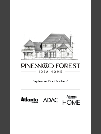 Pinewood Forest Idea Home Adac