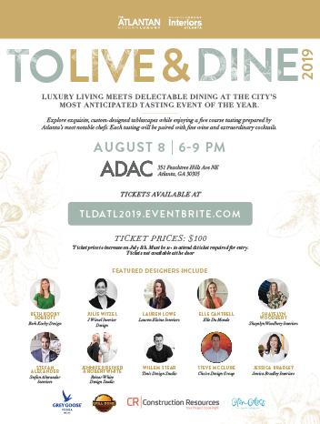 Adac Events